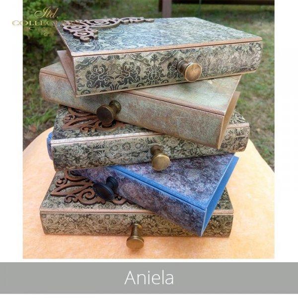 20190718-Aniela-R1439-R0295L-example 01