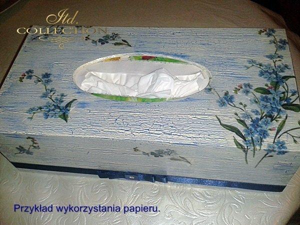 niezapominajka, niezapominajki, wiosna, drobne niebieskie kwiatki, kwiaty - example 01