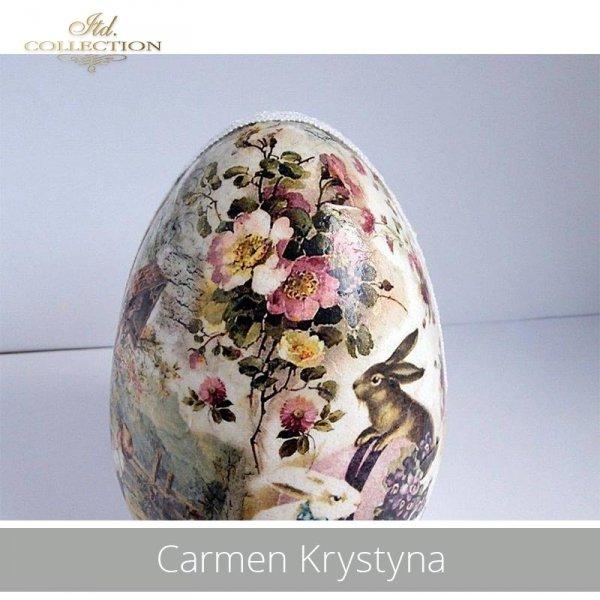 20190427-Carmen Krystyna-R0565-example 03
