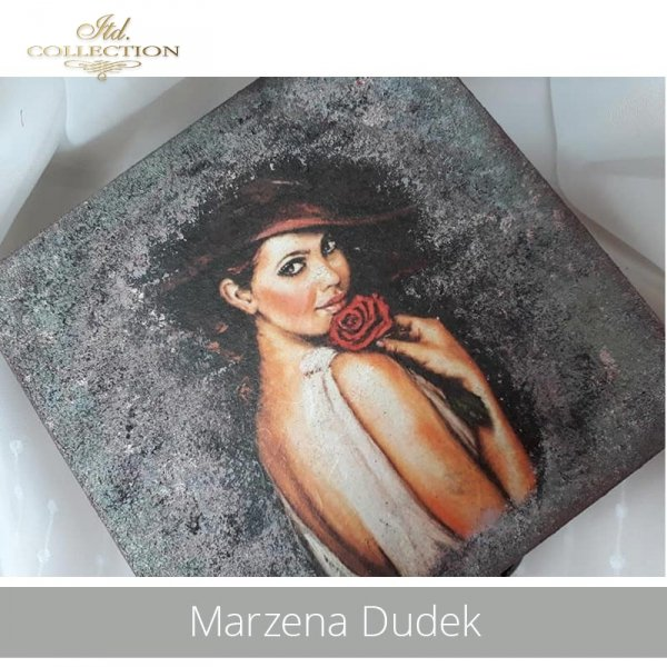 20190706-Marzena Dudek-R1245-R114L-example 01