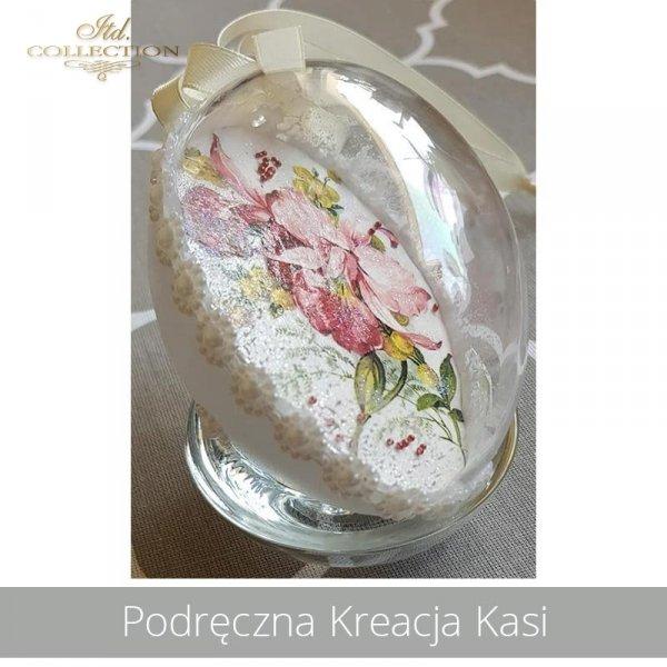 20190910-Podręczna Kreacja Kasi-R0418-example 01