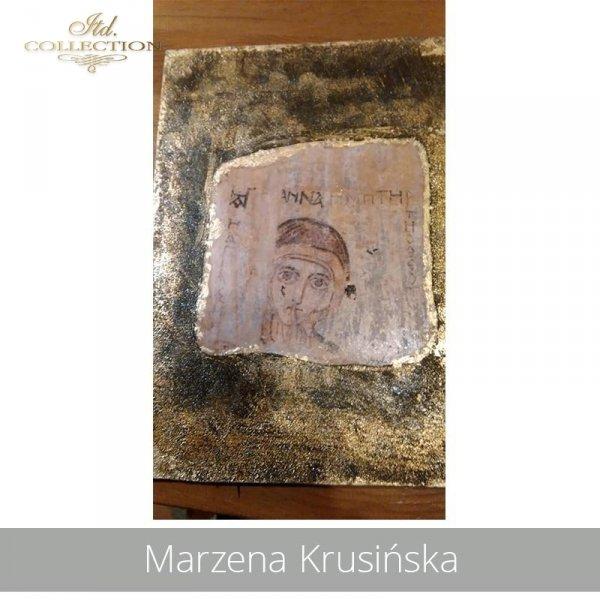 20190625-Marzena Krusińska-ITD 0138-example 02