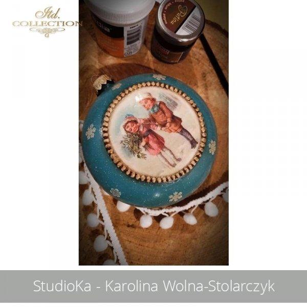 20190527-StudioKa-Karolina Wolna-Stolarczyk-R1001-example 02
