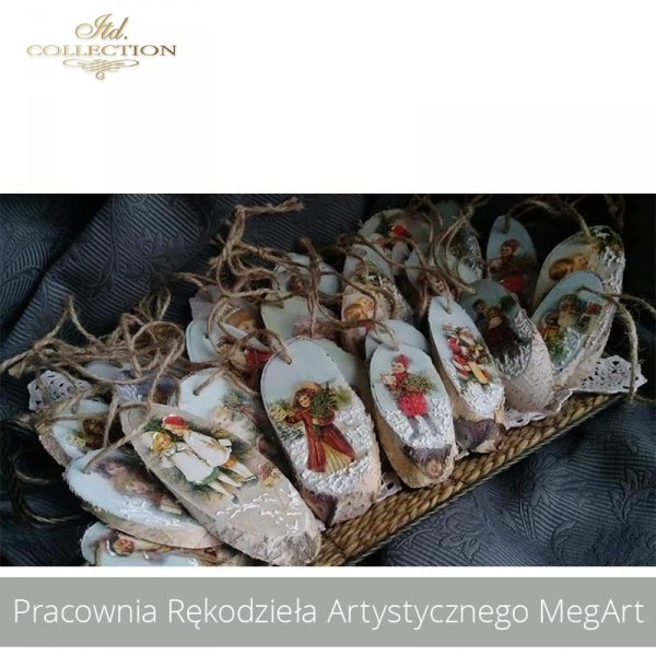 20190426-Pracownia Rękodzieła Artystycznego MegArt-R1022-example 02
