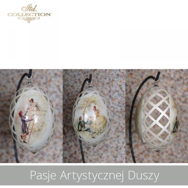 20190427-Pasje Artystycznej Duszy-R0659-example 4