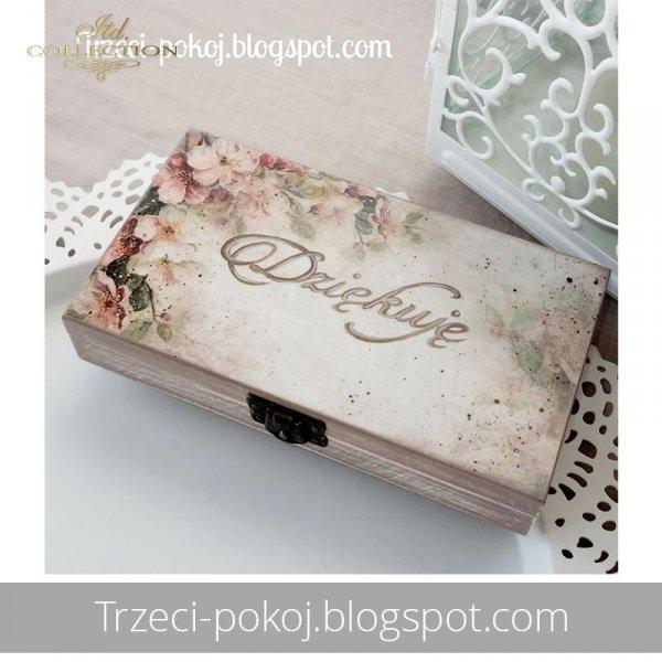 20190510-Trzeci-pokoj.blogspot.com-R1166-example 01