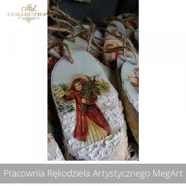 20190426-Pracownia Rękodzieła Artystycznego MegArt-R1022-example 01