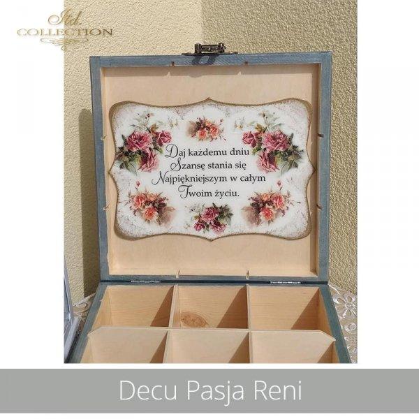 20190716-Decu Pasja Reni-R1452-R1455-ITD R0308L-ITD R0311L-example 03