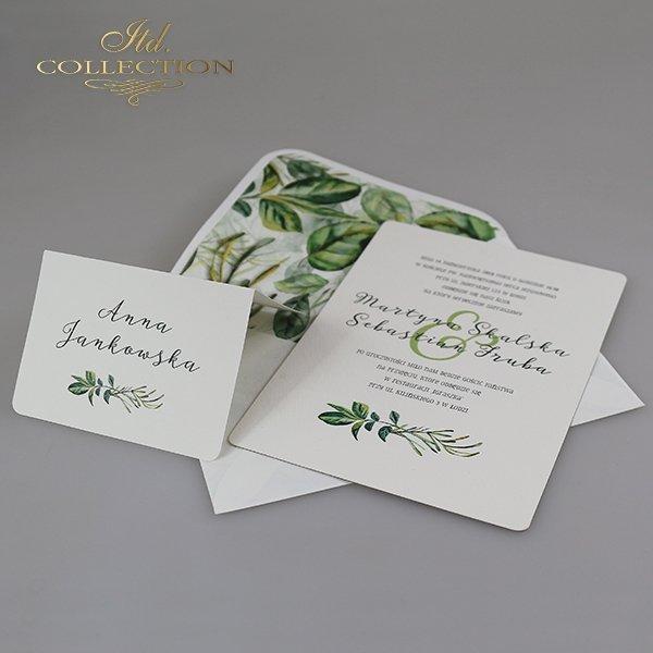 Zaproszenia ślubne*zaproszenia na ślub*zaproszenia okolicznościowe