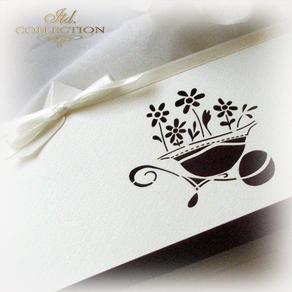 Invitations / Wedding Invitation 1734_40_claret