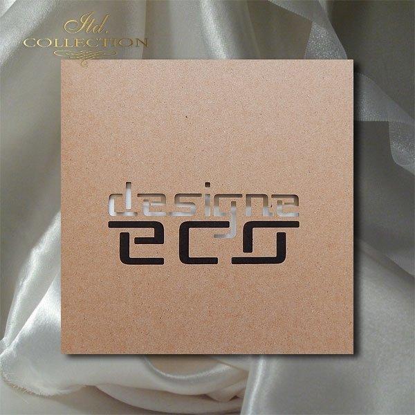Business invitation ZB1032