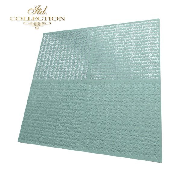 Special paper for scrapbooking PSS019