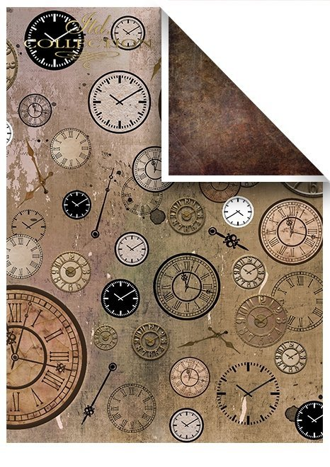 Papier-scrapbooking-paper-zestaw-SCRAP-043-Steampunk-04