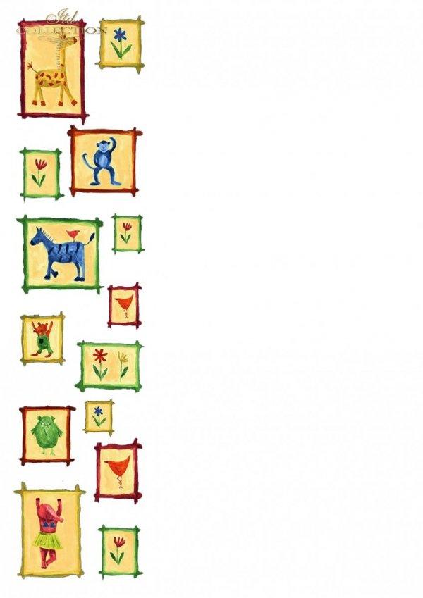 Diplomas Pets 1