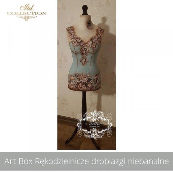 20190423-Art Box Rękodzielnicze drobiazgi niebanalne-R0379 R0380 - example 01