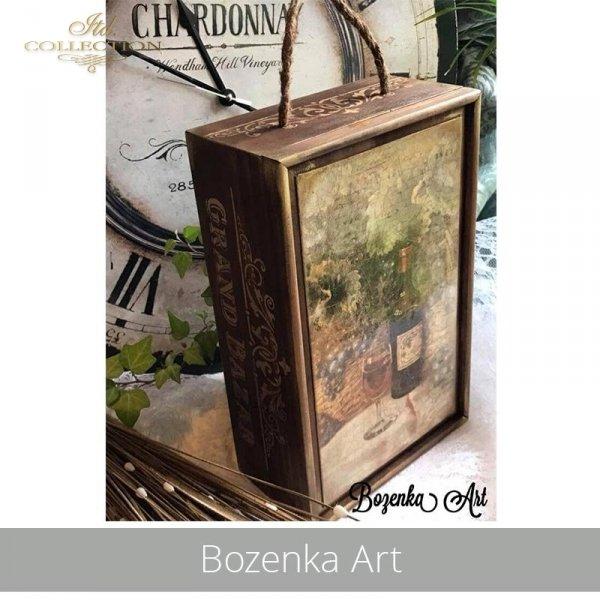 20190426-Bozenka Art-S0316-A4-R0980-example 02