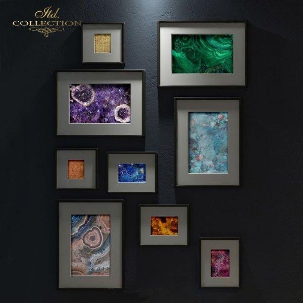 gemstones-pictures-example-01