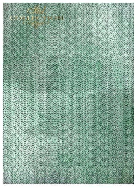 SCRAP-039 8