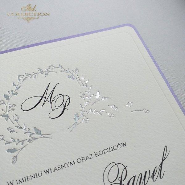 Zaproszenia-na-ślub-zawiadomienia-i-zaproszenia-ślubne-od-ITD-Collection-2070s-4