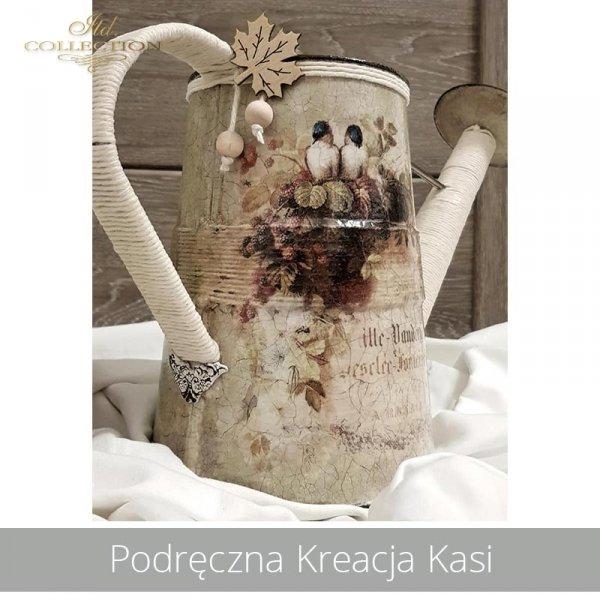 20190910-Podręczna Kreacja Kasi-R0713-example 112