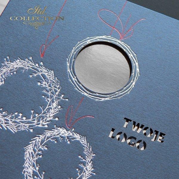 Weihnachtskarten für Unternehmen*Tarjetas de Navidad para empresas*Vánoční přání pro firmy