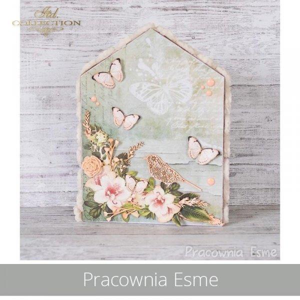 20190419-Pracownia Esme - SCL0583 - example 01