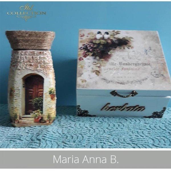 20190529-Maria Anna B.-R0713-A4-R0462-example 111
