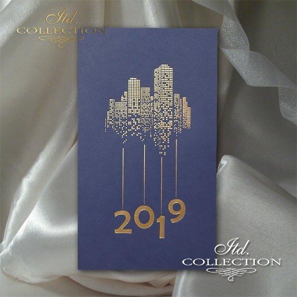 kartki bożonarodzeniowe*kartki dla firm*kartki świąteczne*kartki biznesowe*kartki firmowe*kartki świąteczne dla firm