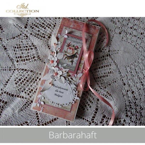 20190522-Barbarahaft-ITD TAG049-example 01
