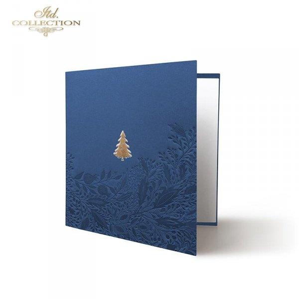 kartki bożonarodzeniowe dla firm*Christmas cards for companies