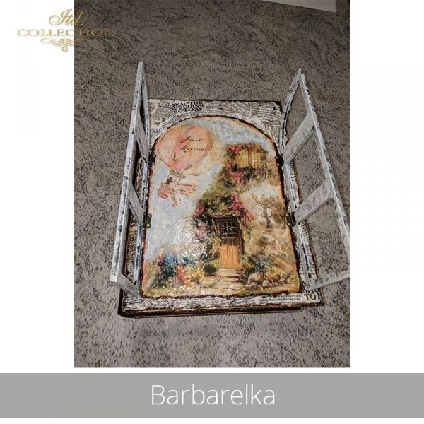 20190426-Barbarelka1-R0460-example 03