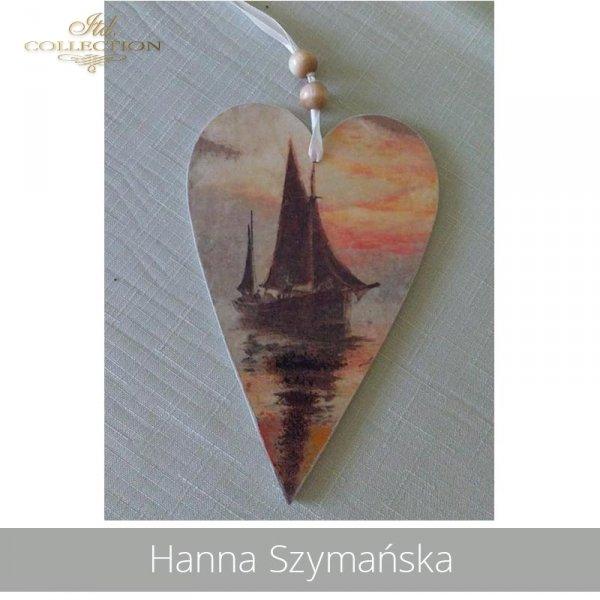 20190613-Hanna Szymańska-R1040-example 01