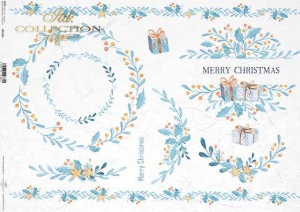 Navidad, arreglos florales de Navidad, decoraciones, regalos, inscripciones*Weihnachten, Weihnachtsblumenarrangements, Dekore, Geschenke, Inschriften*Рождество, рождественские цветочные композиции, декоры, подарки, надписи