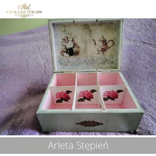 20190430-Arleta Stępień-R0718-A4-ITD0521-ITD0525-S0264-example 01