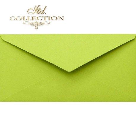 koperty ozdobne*decorative envelopes*dekorative Umschläge*Sobres decorativos*Декоративные конверты