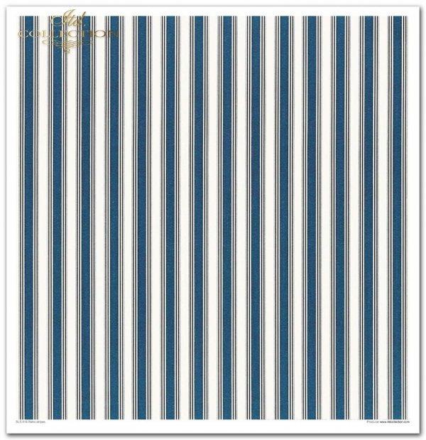 Retro stripes * paski, paseczki, Retro, Vintage, marynistyczne, chłopcy, dzieci, retro portrety, stare zdjęcia