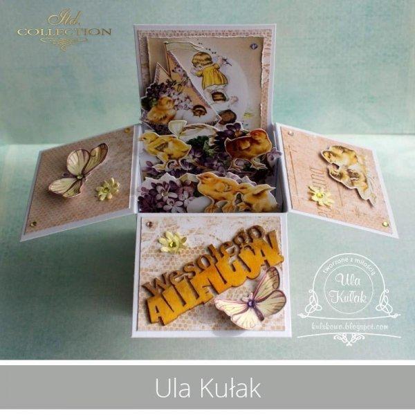 20190419-Ula Kułak-TAG120 TAG075 - example 01