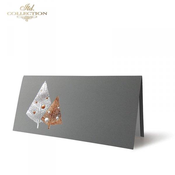 świąteczne kartki dla firm*Christmas cards for companies
