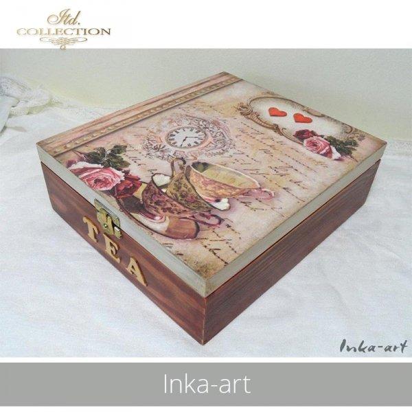 20190427-Inka-art-R0495-example 3