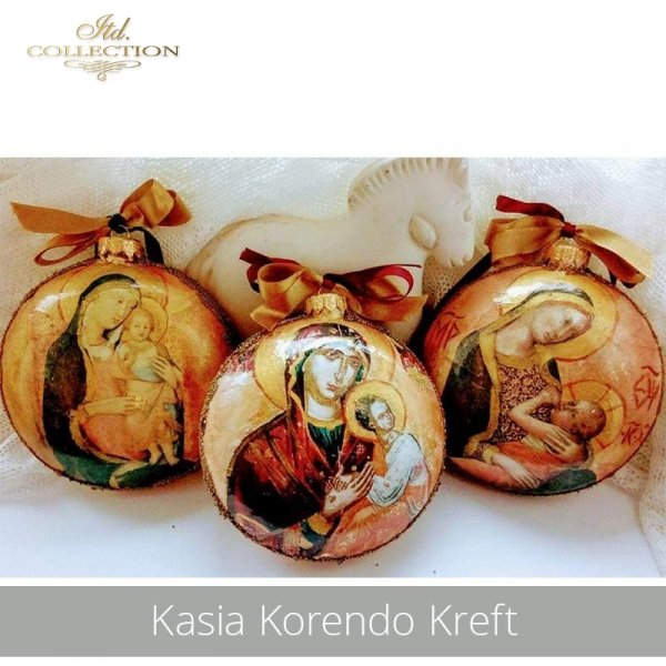 20190425-Kasia Korendo Kreft-R1621-R0467L-R1624-R0470L-example 1
