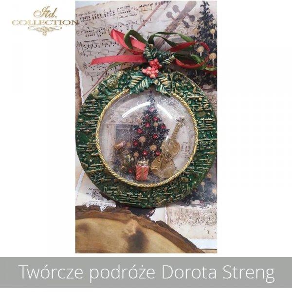Twórcze podróże Dorota Streng-D0317-example 01