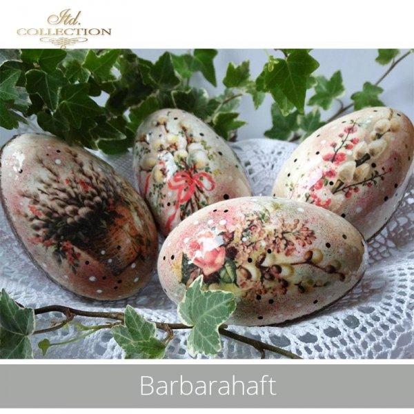 20190430-Barbarahaft-R0301-example 03