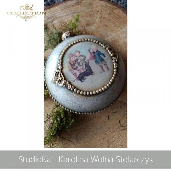 20190527-StudioKa-Karolina Wolna-Stolarczyk-R1002-example 01