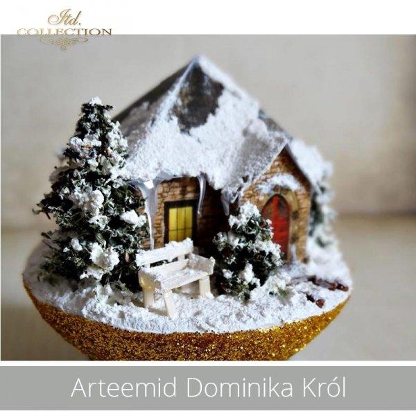 20190707-Arteemid-Dominika Król-ITD PM0004_example 03