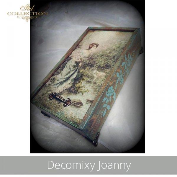 20190514-Decomixy Joanny-R0695-A4-ITD S0241-example 01