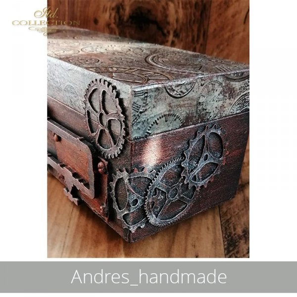 20190715- Andres_handmade-R1116-R012L-example 01