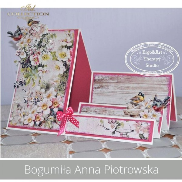 20190709-Bogumiła Anna Piotrowska-SCRAP-045-example 01