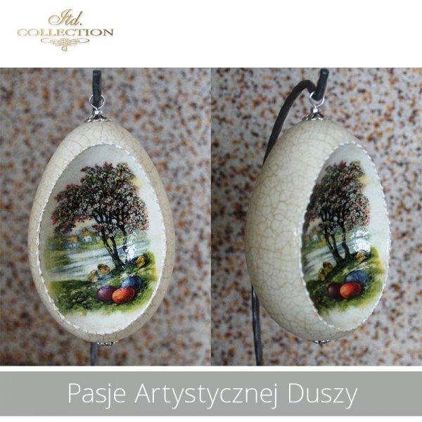 20190427-Pasje Artystycznej Duszy-R0490-example 1