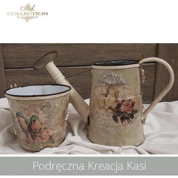 20190910-Podręczna Kreacja Kasi-R0977-A4-R0748-example 01