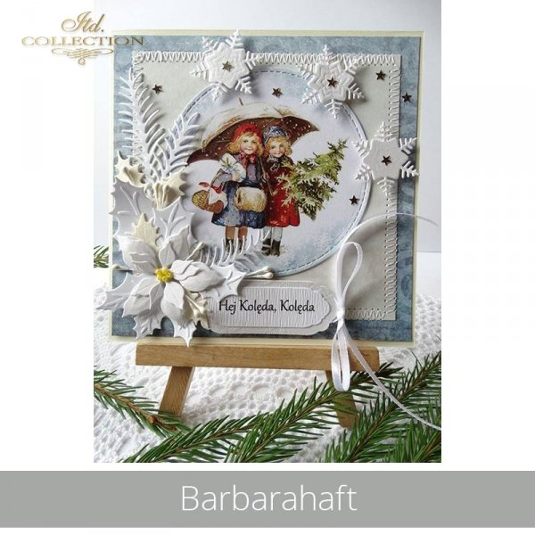 20190617-Barbarahaft-ITD TAG104-example 02